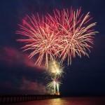 Fireworks_1a