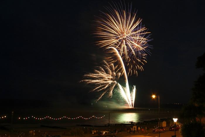 fireworks1_7393ars