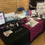 Craft Fair 2017